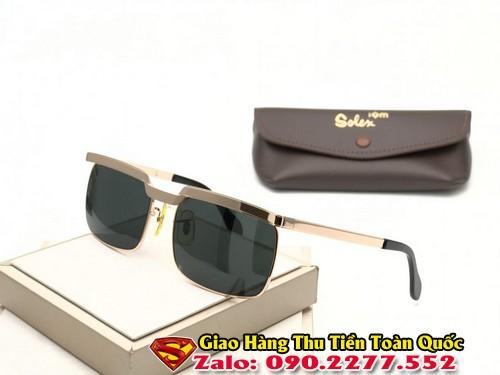 Shop bán  kính solex chữ h malaysia  giá rẻ giao hàng thu tiền toàn quốc